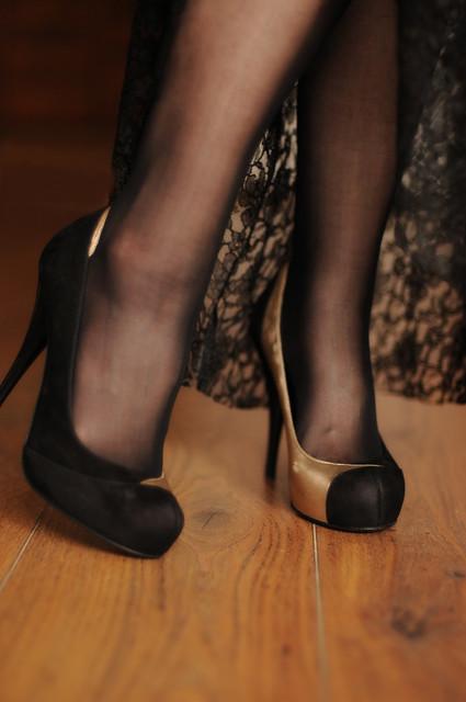 black_lace_7