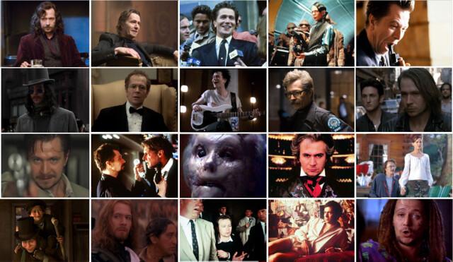 Gary-Oldman-Movies