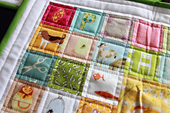 I Spy placemat for Penelope (Darci - Stitches&Scissors) Tags: swap placemats spicingupthekitchenswap sutkswap
