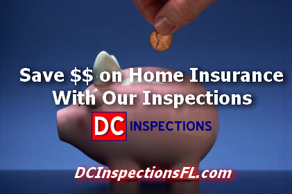 certified home inspections services stuart fl by CIndyLou43