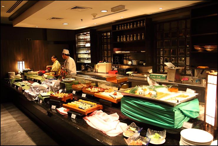 sushi-sashimi-area