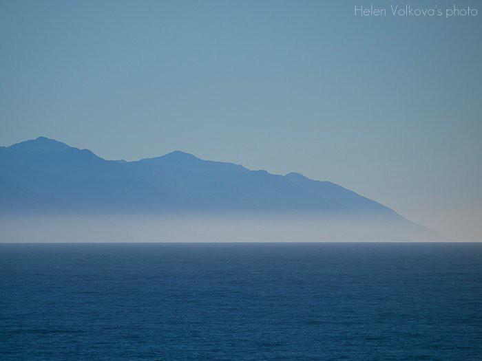 Fiordland-274