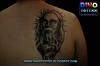 tattoo crist,tatuaje tatuagem cristo