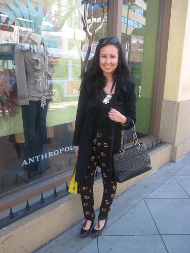 Fashion Diary 039