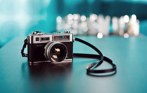 フリー写真素材, 物・モノ, 家電機器, カメラ,