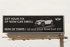 Mini of Tempe billboard - Santan Freeway Loop 202, Chandler, AZ (azbillboard) Tags: auto road arizona cars hardtop phoenix car advertising automobile convertible mini billboard vehicles 101 cooper freeway bmw vehicle minicooper billboards gilbert scottsdale autos i10 elliot chandler mesa 202 dealership insight tempe newcar hatchback testdrive ahwatukee santan maricopa interstate10 85249 loop101 outdooradvertising newcarsmell queencreek loop202 85044 85248 85297 gilariverindiancommunity 84242 85212 85224 85226 85240 85242 85256 85286 85284 85296 chandlerfashioncenter onsiteinsite santanfreeway pricefreeway onsightinsight onsiteinsight onsightinsite insiteonsite 85048 oibillboards 85295 azbillboard exit157 minioftempe