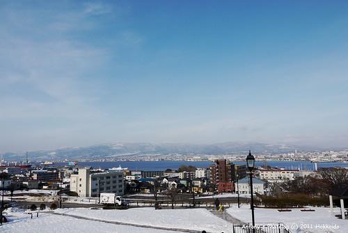 函館-46