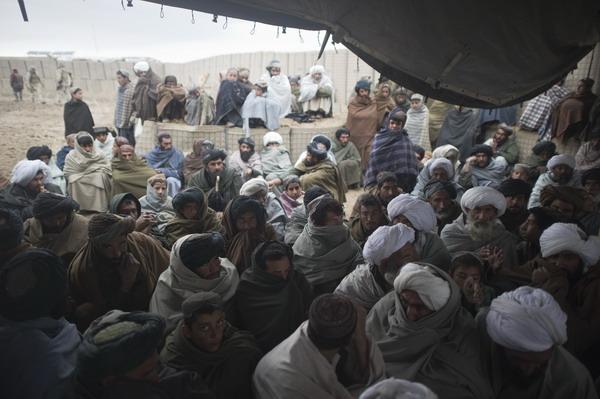 AFP-Kostyukov-Afghanistan_469