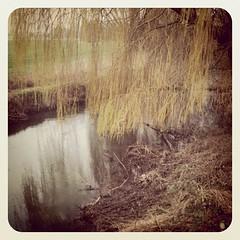 River :)