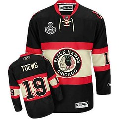 Chicago Blackhawks #19 Jonathan Toews Black New Third Jersey with Stanley Cup Finals () Tags: chicagoblackhawks  cheapnhljerseys nhljerseysfromchina nhljerseysforsale cheapjerseyswholesale cheapchicagoblackhawksjerseys jerseyscheapnhljerseysnhljerseysfromchinanhljerseysforsalecheapjerseyswholesalechicagoblackhawkscheapchicagoblackhawksjerseysjerseys