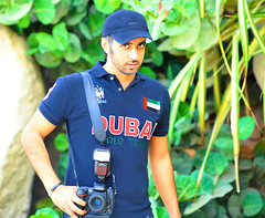 (Mr.1000000) Tags: al nikon dubai uae ibm ibrahim                                d3s     mr1000000  mr1000000  mr1000000 flamrzi falamrzi