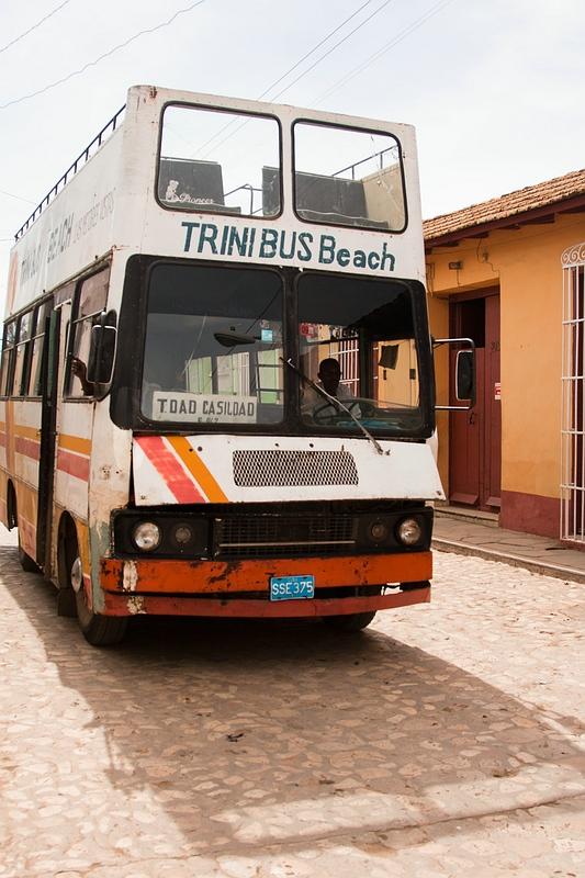 Trinidad-38