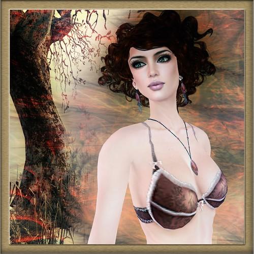 Belleza Melissa_004