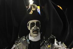 Carnaval 2011 – Escola Portela - Foto: Adriana Lorete | Riotur (Riotur.Rio) Tags: brazil rio brasil riodejaneiro carnaval verão turismo turistas 2011 pedrokirilos kirilos riotur pktures carnivalrioturriodejaneiroturismosambasapucaísambódromocarnavalgrupoespecialapoteoseportelaadrianalorete