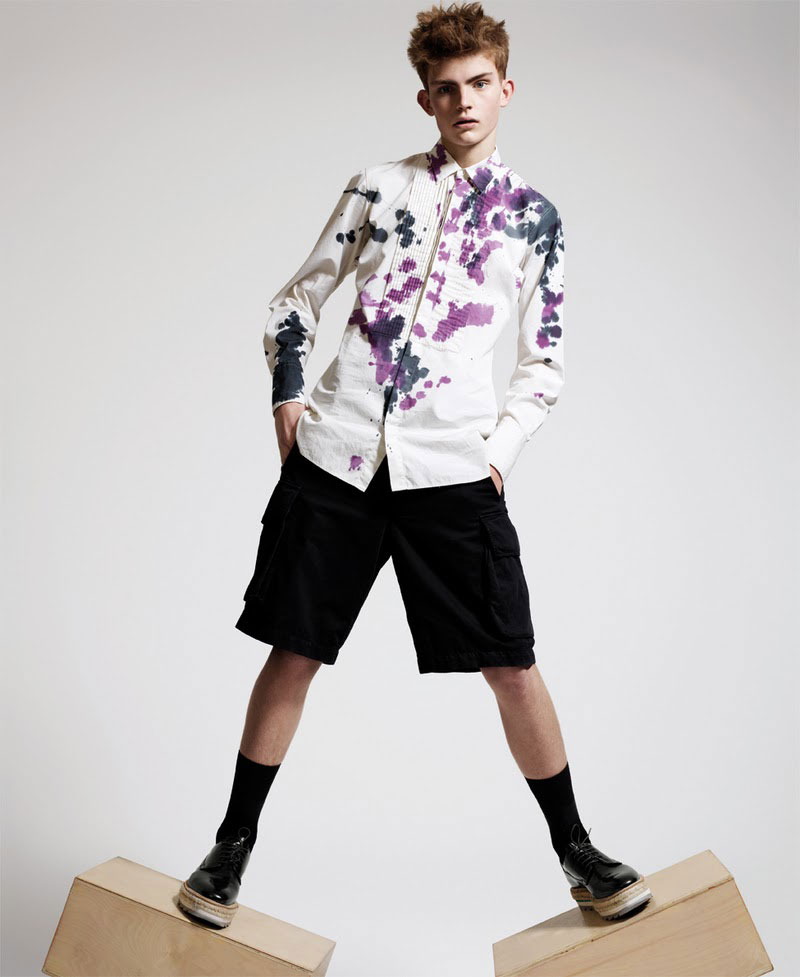 Volt Man SS11 Issue9_009Timothy Kelleher(COUTE QUE COUTE)