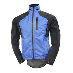 Men's Mountain Elite, $259.99