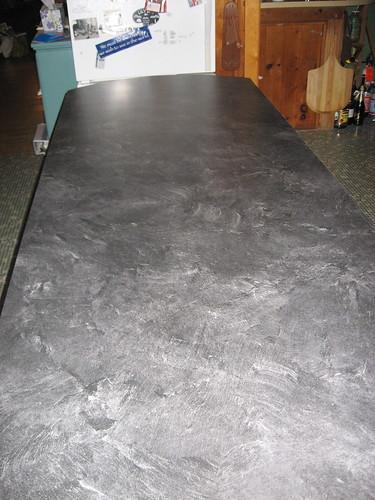 basalt slate formica