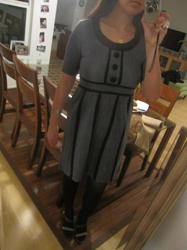 Fashion Diary 054