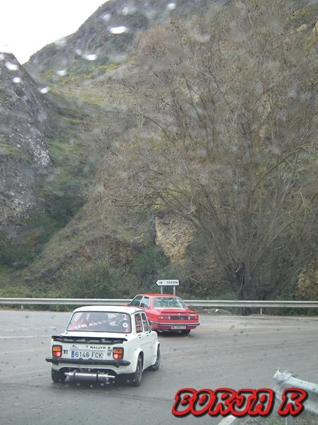 Fotos de la VI Ruta de Clasicoche 5510456532_7ab118af9e_o