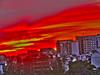 Amanhecer (Rodrigo_Soldon) Tags: cidade brazil mountain berg rio brasil sunrise de geotagged dawn montana rj janeiro cidademaravilhosa place alba postcard brasilien il explore amanecer le postal dämmerung sunrises maravilhosa amanhecer montanha brasile ohhh brésil cartão aube brazilië 黎明 夜明け 巴西 جبل гора ブラジル dageraad βουνό рассвет бразилия αυγή பிரேசில் diamondclassphotographer flickrdiamond estremità 山montagna ಬ್ರೆಜಿಲ್ ประเทศบราซิล בראזיל βραζιλία бразілія