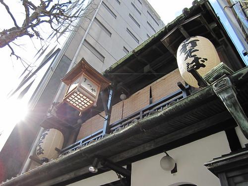 Kanda Matsuya