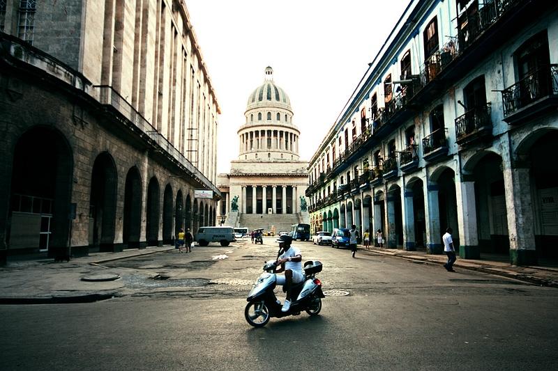 Habana-12