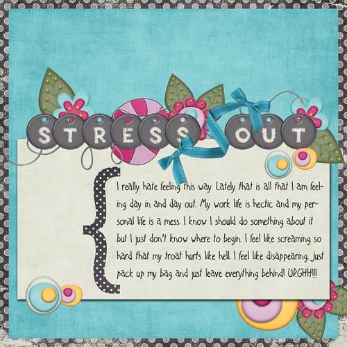 stressout-web