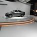 CHEVROLET, 81e Salon International de l'Auto et accessoires - 4