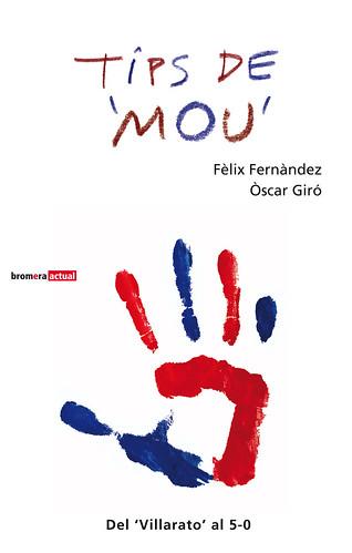 "Tips de ""Mou"" by carlesbarrios"