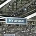 HYUNDAI, 81e Salon International de l'Auto et accessoires - 1