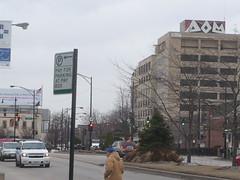 AOM (Billy Danze.) Tags: chicago graffiti jem gem aom