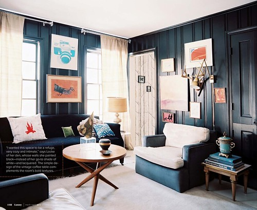 1_LonnyMagazine_1_Living Room, Interior Design, Home Ideas