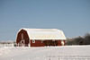 20101227-Snowshod HDR 1