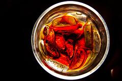 (32/365) Barracuda soda (Morelos1900) Tags: blue light red fish amigos pez mxico canon mexico monterey rojo best alberto fotos 7d 365 pescado coca monterrey barracuda 580ex nuevo morelos lozano monclova 2011 blueribbonwinner abigfave albertolozano colorphotoaward flickraward 3652011