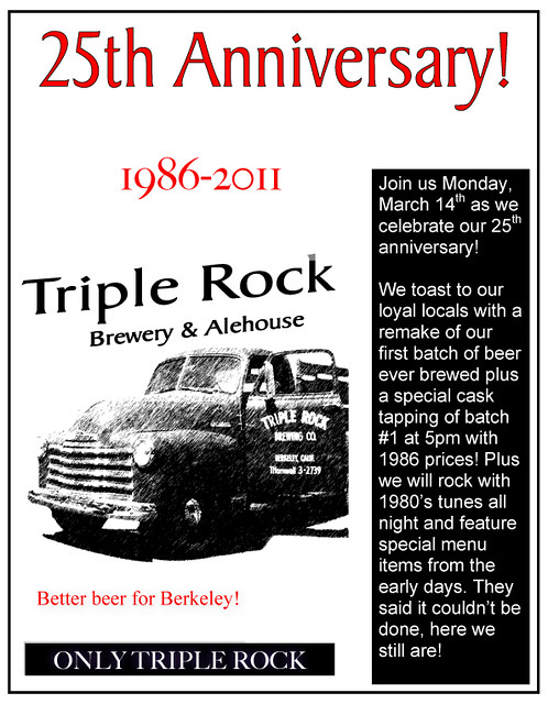 Triple-Rock-25th