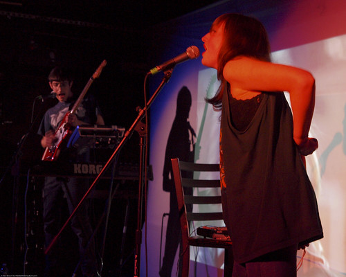 03.02.11b Summer Camp @ Mercury Lounge.JPG (04)