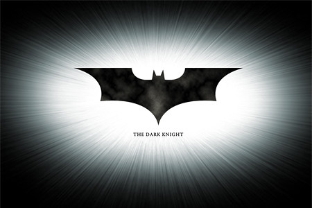 darkknight1_blog