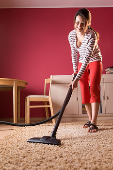Carpet Cleaner Plano for Affordable Cleaning