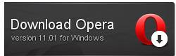 download-opera