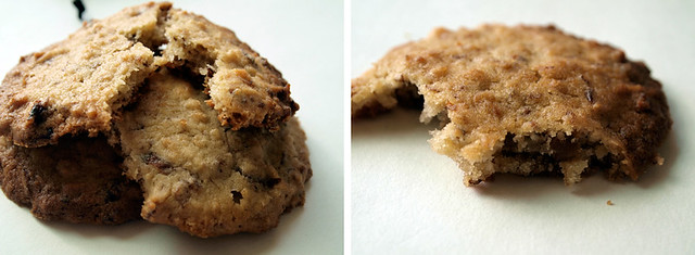 Sausainiai1