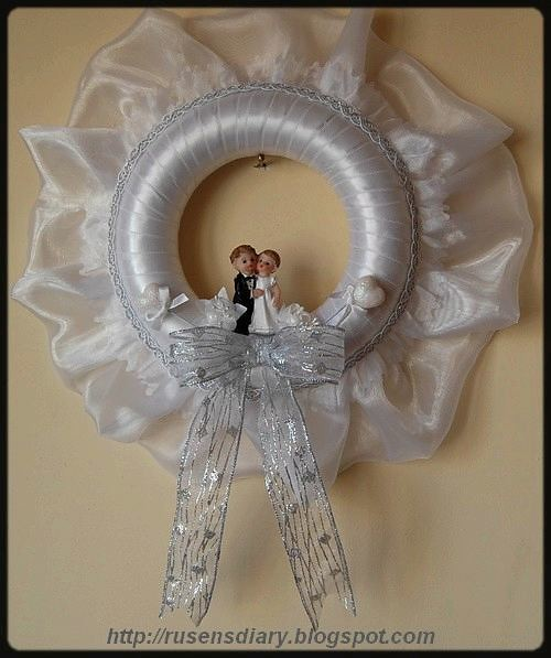 door wreath1