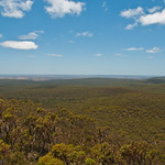 Bluff Knoll (8 of 19) thumbnail