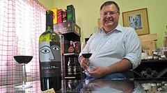 Chubut puede dar grandes sorpresas desde la Patagonia en el mercado vitivinícola