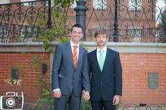 Enlace Alonso y Raúl (245 de 641).jpg