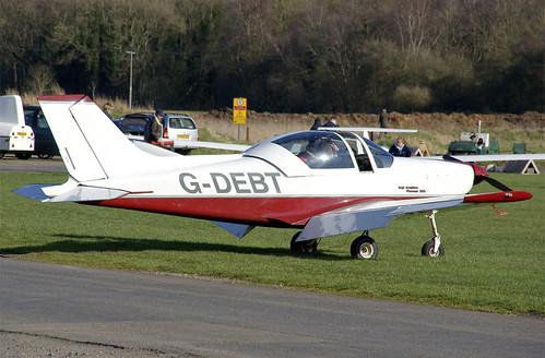 G-DEBT-shobdon-13032011