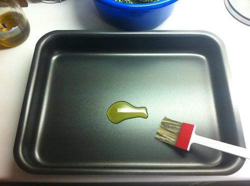Σπανακόπιτα