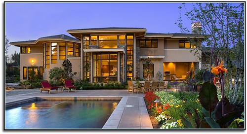 real-estate-home-luxury-mcmanison