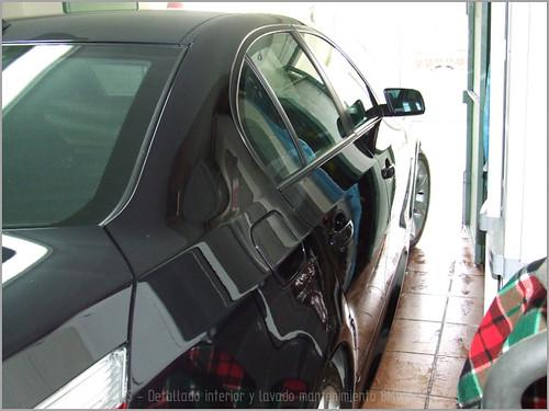 Detallado int-ext BMW 530d e60-22