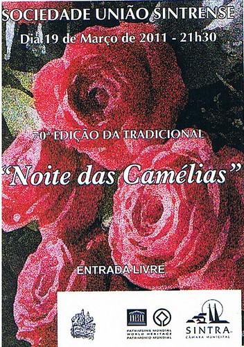 Flayer-Camélias-201103192