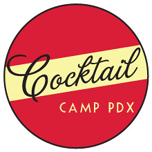 cocktail camp